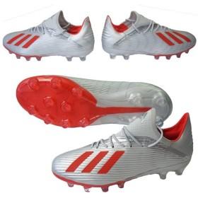 エックス 19.2-ジャパン HG/AGサッカースパイク アディダス adidas  F35333
