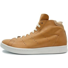 ADIDAS x HORWEEN LEATHER STAN SMITH MID LEATHER PACK アディダス ホーウィンレザー スタンスミス ミッド レザーパック F37615