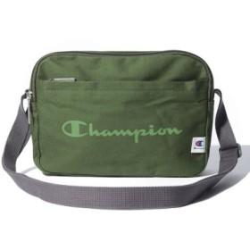 (ACE/エース)【Champion】ハーベイシリーズ ショルダーバッグ 57552/レディース グリーン