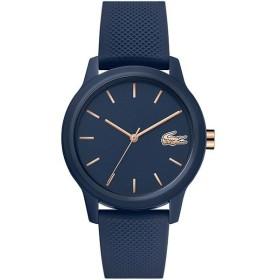 【並行輸入品】ラコステ LACOSTE 腕時計 2001067 Lacoste 12.12 クオーツ レディース