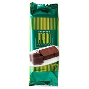 ラグノオ ポロショコラ 1本 ×24個入