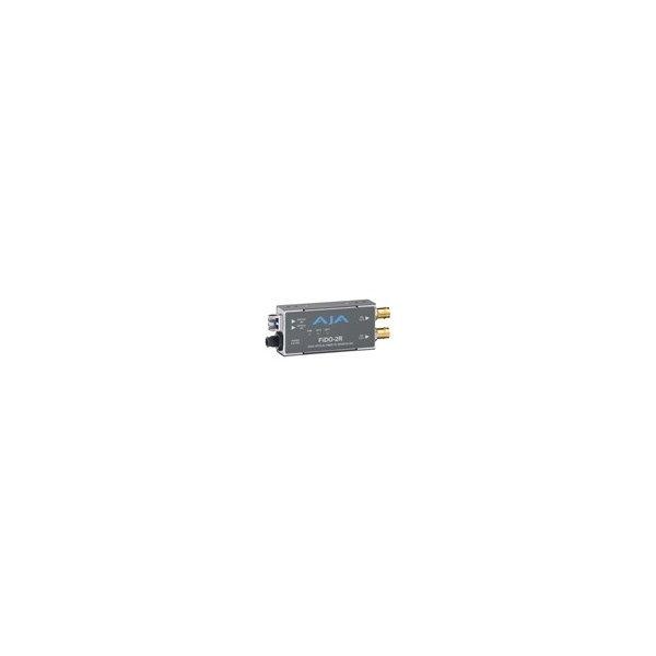 コンバーター REX-ET60 Ethernet to RS-232C (REXET60) ラトックシステム