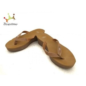 a379a178 Cuce クーチェ スポーツ用品 Cuce Shoes Cleveland Browns Womens Brown ...