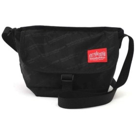 ローズバッド Casual Messenger Bag ROSE BUD レディース ブラック XS 【ROSE BUD】