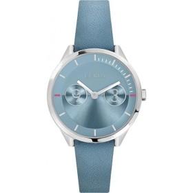 【並行輸入品】フルラ FURLA 腕時計 R4251102544 METROPOLIS メトロポリス クオーツ レディース