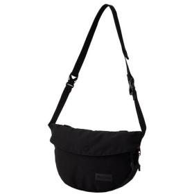 マーモット Marmot マーモセット Marmoset カジュアル バッグ カバン 鞄