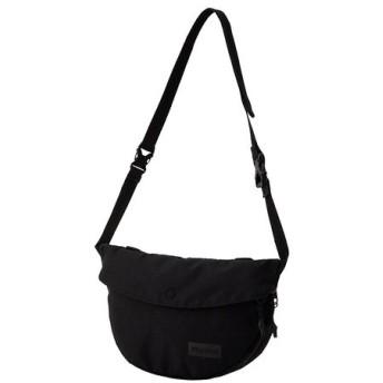 マーモット Marmot マーモセット Marmoset カジュアル バッグ カバン 鞄【191013】