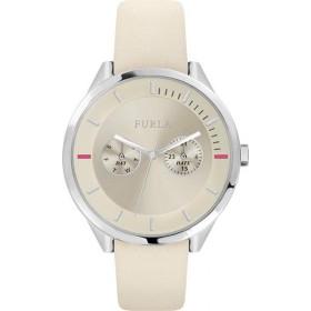 【並行輸入品】フルラ FURLA 腕時計 R4251102547 METROPOLIS メトロポリス クオーツ レディース
