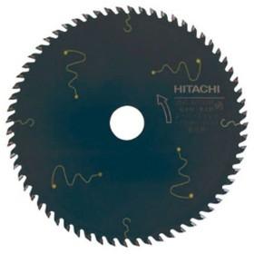 HiKOKI(旧日立工機) スーパーチップソー/0032-4723