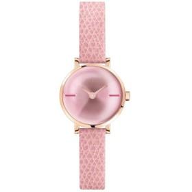【並行輸入品】フルラ FURLA 腕時計 R4251117504 MIRAGE ミラージュ クオーツ レディース