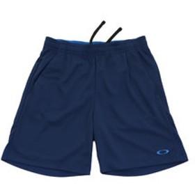 【Super Sports XEBIO & mall店:パンツ】Enhance Technical ショートパンツ 8.7 7Inch 442472-609