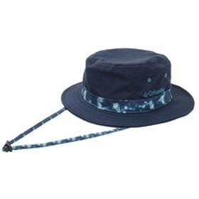 【Super Sports XEBIO & mall店:帽子】ウォルナットピークバケット PU5041 425