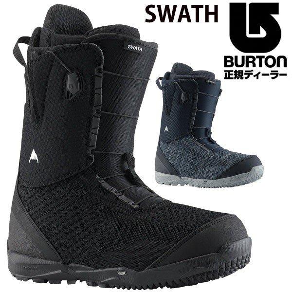 Burton Mens Swath Boa/¿ 19