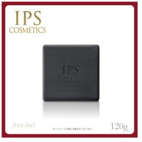 IPS アイピーエス コンディショニングバー 化粧石鹸 120g P.P.3