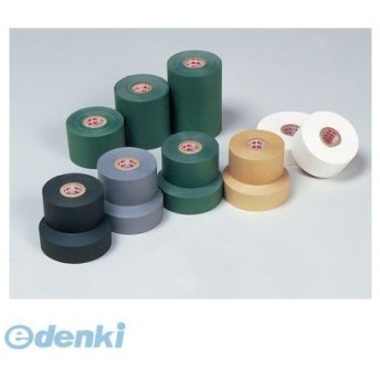 アーテック(ArTec) [013059] カラーテープ(水貼り) 緑(25mmx50m) ポイント10倍