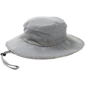 【Super Sports XEBIO & mall店:帽子】Broad Brimmed ハット PH828HW66 GR