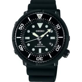 新品 国内正規品 セイコー SEIKO PROSPEX プロスペックス メンズ腕時計 SBDN049 LOWERCASE プロデュースモデル