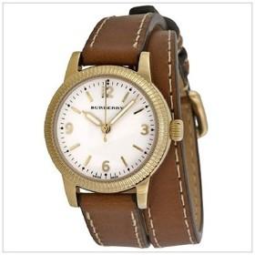 バーバリー BURBERRY 腕時計 BU7850 Utillitarian ユティリタリアン クオーツ レディース