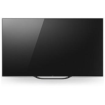 BRAVIA KJ-55A8G ソニー 4K OLED 55インチ 液晶テレビ 有機EL 4Kチューナー内蔵【標準設置無料】