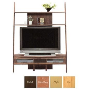 TVボード テレビ台 国産 135cm幅 テレビボード ディープ 開梱設置