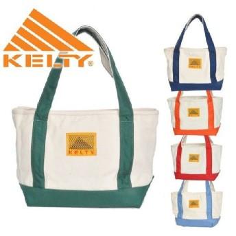 KELTY(ケルティ) TOTE S トートS