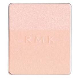 RMK パウダーファンデEX 201 レフィル