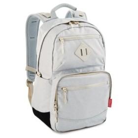 (Bag & Luggage SELECTION/カバンのセレクション)【2019 新作】コールマン リュック バックパック メンズ レディース Coleman 25L オフザグリーン/ユニセックス その他系1