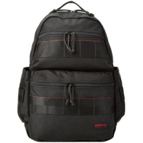 (Bag & Luggage SELECTION/カバンのセレクション)ブリーフィング リュック バックパック メンズ BRIEFING MADE IN USA brf136219/ユニセックス ブラック
