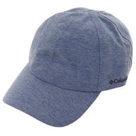 【Super Sports XEBIO & mall店:帽子】ゲッパーキャップ PU5032 466