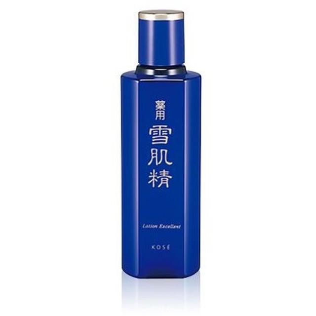 KOSE(コーセー) 薬用 雪肌精 ローション エクセレント 200ml  fr