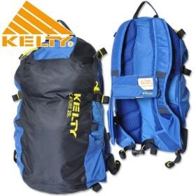 KELTY(ケルティ) CAPTURE 25