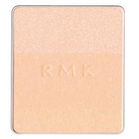RMK パウダーファンデEX 101 レフィル