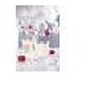 クリスタルダルク レディーダイヤモンド オールドグラス L9747TP
