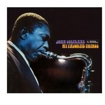 John Coltrane ジョンコルトレーン / My Favorite Things: The Complete Lp 輸入盤 〔CD〕