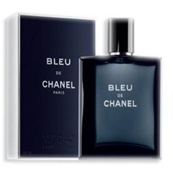 シャネル ブルー ドゥ シャネル プールオム 50ml EDT SP [ 香水 / フレグランス ] CHANEL