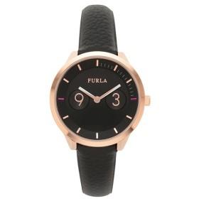 【SALE!!】FURLA フルラ METROPOLIS メトロポリス  腕時計 レディース R4251102562
