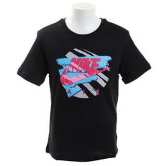 【Super Sports XEBIO & mall店:トップス】EXP 2 半袖Tシャツ BV7508-010FA19