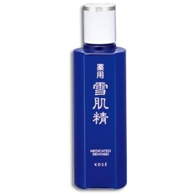 KOSE コーセー 薬用 雪肌精 化粧水 360ml 医薬部外品