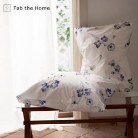 枕カバー M 43×63cm用 Botanica 綿100% /Fab the Home(ファブザホーム) ピローケース 【CPNG★】