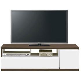 テレビボード TVボード AVボード 国産 120cm幅 グラッツェ