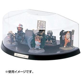 コレクションケース H101 BK I-229-11