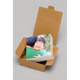FUJIFILM 『壁アルバム』用フォトパネル shacolla(シャコラ)BOXタイプ ホワイト シヤコラ BOX マシカク WH