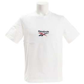 【Super Sports XEBIO & mall店:トップス】CL GN B VT SS Tシャツ FP6787-HBR50
