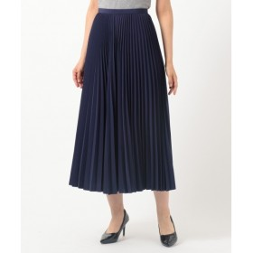 [マルイ] TIARA / TRIACETATE DECHINE スカート/ジョゼフ ウィメン(JOSEPH WOMEN)