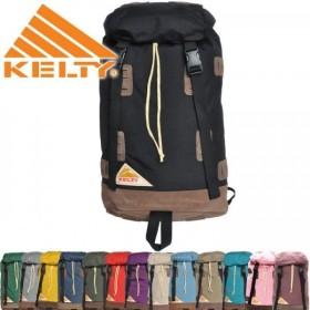 KELTY(ケルティ) VINTAGE MOCKINGBIRD HD 2 ヴィンテージモッキンバードHD 2