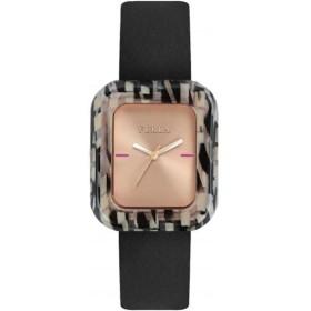 【並行輸入品】フルラ FURLA 腕時計 R4251111505 ELISIR クオーツ レディース