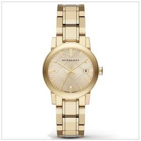 バーバリー BURBERRY 腕時計 BU9134 クオーツ レディース