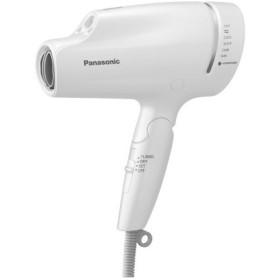 パナソニック Panasonic ヘアードライヤーナノケア EH-NA9A-W