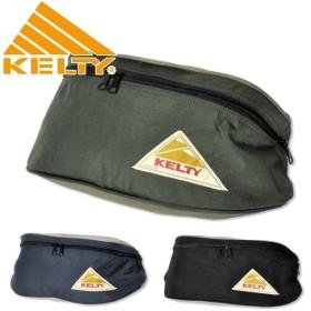 KELTY ケルティ MINI FANNY 2C 2592039