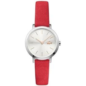 【並行輸入品】ラコステ LACOSTE 腕時計 2001048 クオーツ レディース